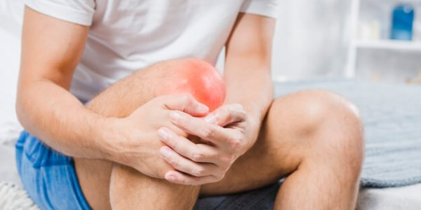 PATELLA DISLOCATION AND INSTABILITY IN CHILDREN